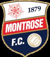 Montrose_FC_logo.png.a9a93df66b98a84b0f720213d5b57c55.png