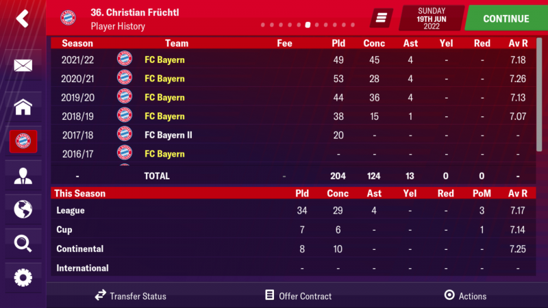 Screenshot_2019-02-01-23-13-45-559_football.manager.games_fm19.mobile.thumb.png.81492959fbaa5c5893b7404bf97115fc.png