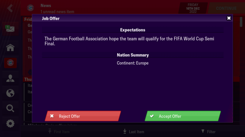 Screenshot_2019-02-03-00-03-30-293_football.manager.games_fm19.mobile.thumb.png.dee01bf2c5f2648f64d0441679221d47.png