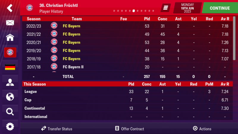 Screenshot_2019-02-03-14-46-51-247_football.manager.games_fm19.mobile.thumb.png.6092ee15bee0f20d2b0169d439d19fa9.png