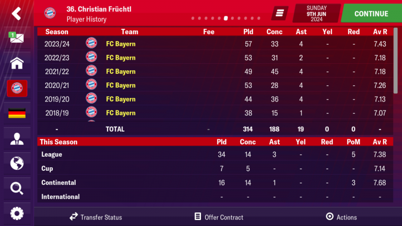 Screenshot_2019-02-05-21-12-13-956_football.manager.games_fm19.mobile.thumb.png.ebc25ce22db1b1d0b35a77c182d63bcd.png