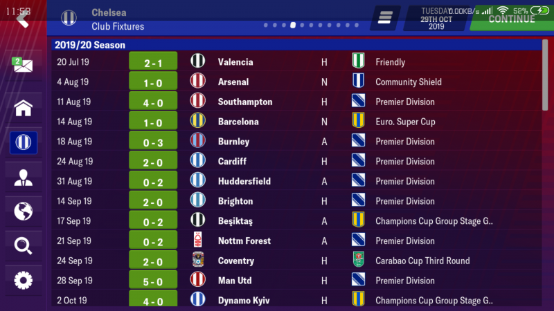 Screenshot_2019-02-09-11-53-00-847_football.manager.games_fm19.mobile.thumb.png.b3566024ef12275b0dfb0889c98eeafd.png