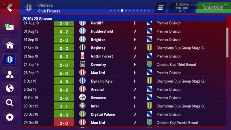 Screenshot_2019-02-09-11-53-09-924_football.manager.games_fm19.mobile.thumb.png.22f9e594b06e67a405293a931f085a92.png