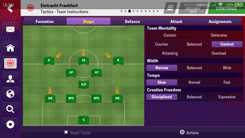Screenshot_2019-02-09-15-54-22-419_football.manager.games_fm19.mobile.thumb.png.5393c4c3f461959cb627bcd8726afb9a.png