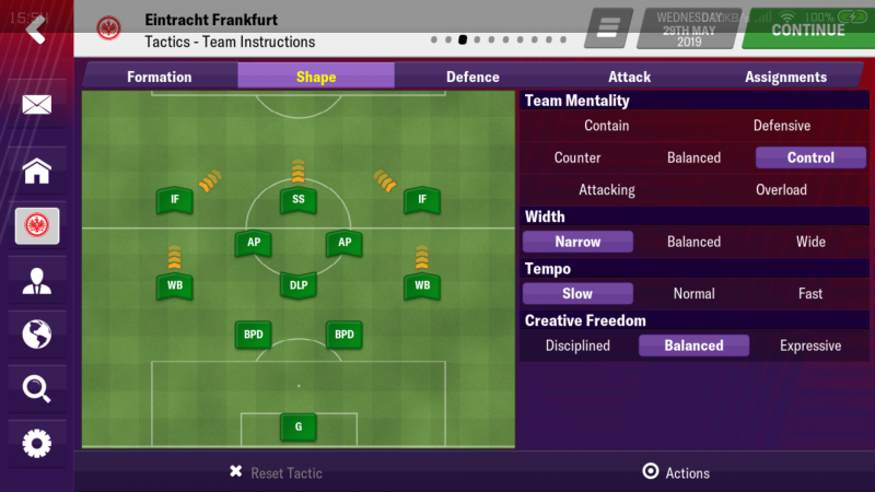 Screenshot_2019-02-09-15-54-49-998_football.manager.games_fm19.mobile.thumb.png.928246ceec5e77b0e8869fa3fd0b5527.png