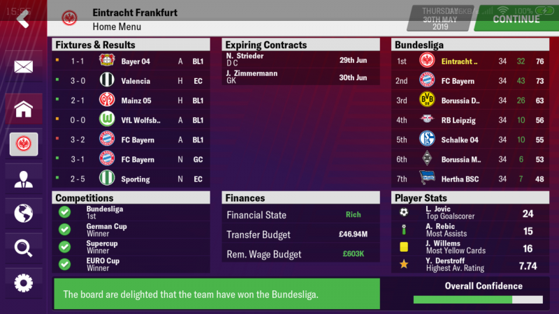 Screenshot_2019-02-09-15-55-35-312_football.manager.games_fm19.mobile.thumb.png.a73d45a2926e4eb9e76ffab224a31dce.png