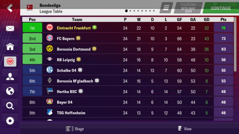Screenshot_2019-02-09-15-55-41-675_football.manager.games_fm19.mobile.thumb.png.f8a23648455cf196ea326c069f9f28c9.png