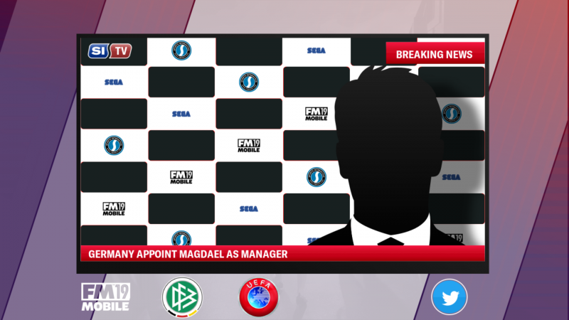 Screenshot_2019-02-11-13-36-42-646_football.manager.games_fm19.mobile.thumb.png.f2381632aac7aabe4ab7232186432d73.png