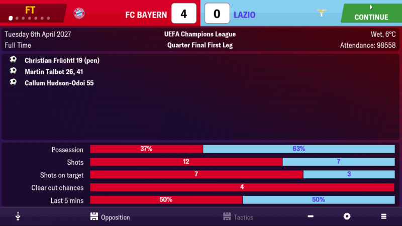 Screenshot_2019-02-14-20-51-04-210_football.manager.games_fm19.mobile.thumb.png.12c74cee862e920e9496e65591759dfb.png