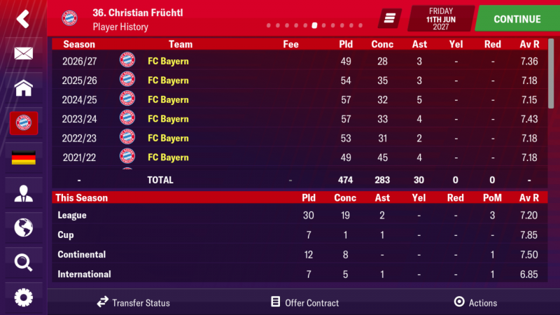 Screenshot_2019-02-15-11-23-01-060_football.manager.games_fm19.mobile.thumb.png.f5dd50ba2ac7c23559029c7493a2d053.png