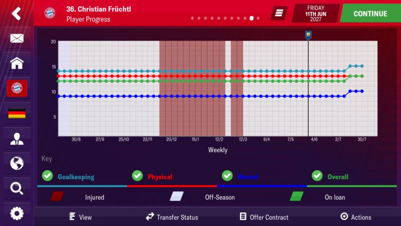 Screenshot_2019-02-15-11-23-05-943_football.manager.games_fm19.mobile.thumb.png.d63bde5789224572a68fed04b4954c1b.png