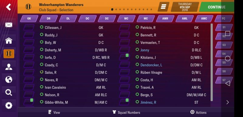 Screenshot_20190212_063044_football.manager.games.fm19.mobile.jpg