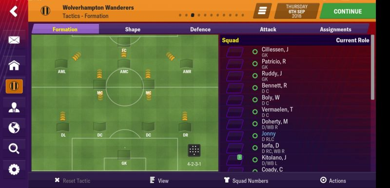 Screenshot_20190212_063056_football.manager.games.fm19.mobile.jpg