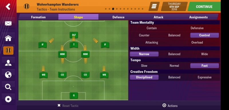 Screenshot_20190212_063121_football.manager.games.fm19.mobile.jpg