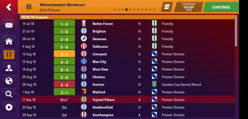 Screenshot_20190212_063146_football.manager.games.fm19.mobile.jpg