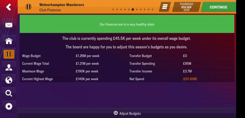 Screenshot_20190212_063257_football.manager.games.fm19.mobile.jpg