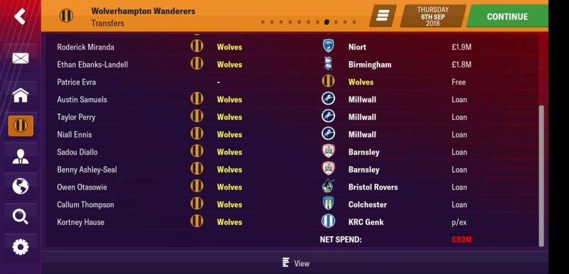 Screenshot_20190212_063330_football.manager.games.fm19.mobile.jpg