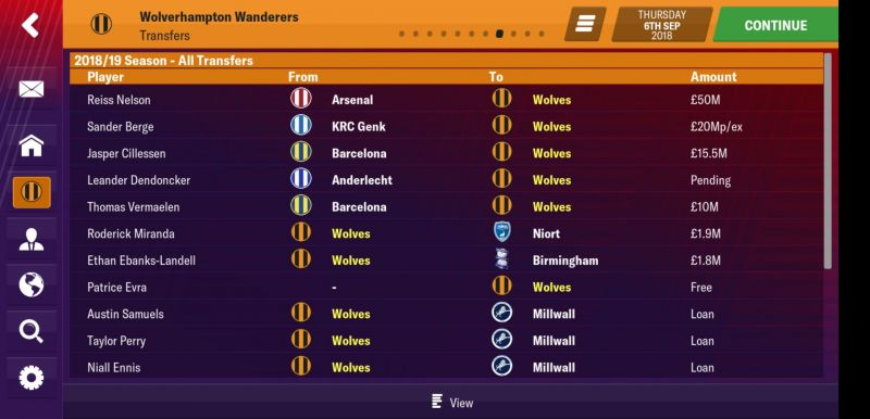 Screenshot_20190212_063337_football.manager.games.fm19.mobile.jpg
