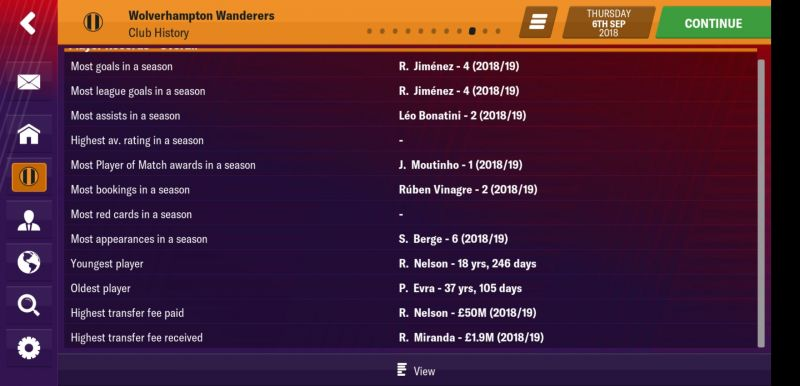 Screenshot_20190212_063351_football.manager.games.fm19.mobile.jpg