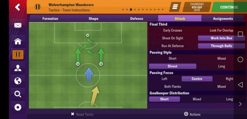 Screenshot_20190212_070829_football.manager.games.fm19.mobile.jpg