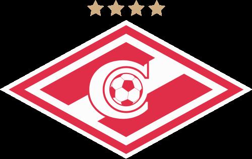 500px-FC_Spartak_Moscow_crest_svg.png.1569de5ca1624a4f874a866751854c82.png