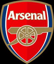 Arsenal.png.3f632b82e083198ba810ad7c046c9aef.png