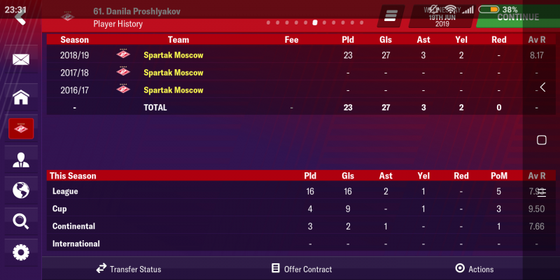 Screenshot_2019-03-12-23-31-24-256_football.manager.games_fm19.mobile.thumb.png.80d7f949d9ab210dbacc28c151c64be2.png
