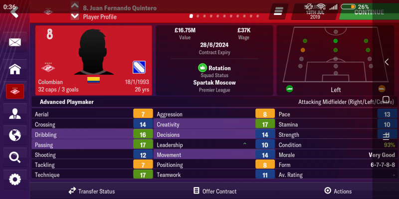 Screenshot_2019-03-13-00-36-17-572_football.manager.games_fm19.mobile.thumb.png.945b5e2acf4c161c755311f6712a34be.png