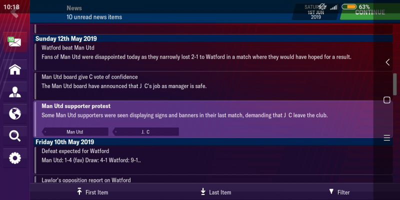 Screenshot_2019-03-14-10-18-56-038_football.manager.games_fm19.mobile.thumb.png.2757cd5cadae92f3bb3ad1fb2f9173e4.png