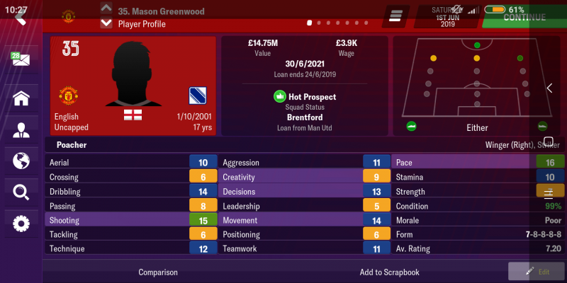 Screenshot_2019-03-14-10-27-18-216_football.manager.games_fm19.mobile.thumb.png.67426324ff64fb3b5df82fd863193850.png