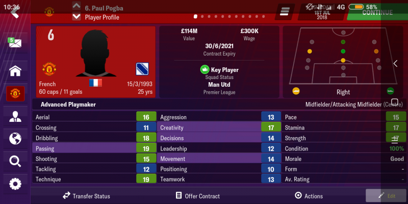 Screenshot_2019-03-14-10-36-03-063_football.manager.games_fm19.mobile.thumb.png.92c75a5cf13bf9869a63ab9103710e32.png