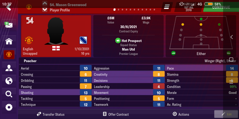 Screenshot_2019-03-14-10-37-49-165_football.manager.games_fm19.mobile.thumb.png.34dc432368c19cfc3ee2d9bad89c2f9d.png
