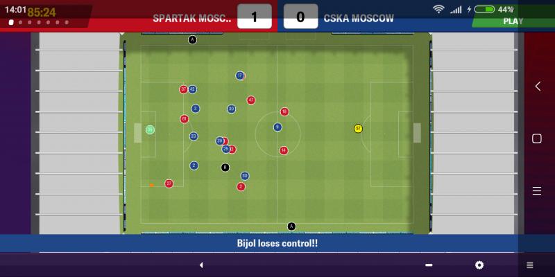 Screenshot_2019-03-14-14-01-36-446_football.manager.games_fm19.mobile.thumb.png.f0d36e7a502d13d11d4896b6910870dc.png