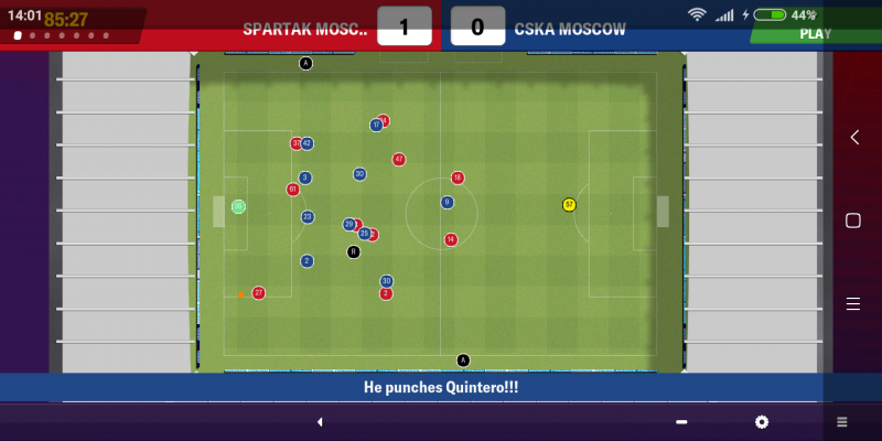 Screenshot_2019-03-14-14-01-43-649_football.manager.games_fm19.mobile.thumb.png.aeddd141d385d69c01d023c79ec56da2.png
