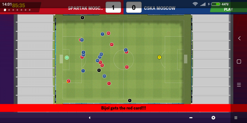 Screenshot_2019-03-14-14-01-50-867_football.manager.games_fm19.mobile.thumb.png.c04664a45846bba7472d26e4c2cfc0f6.png