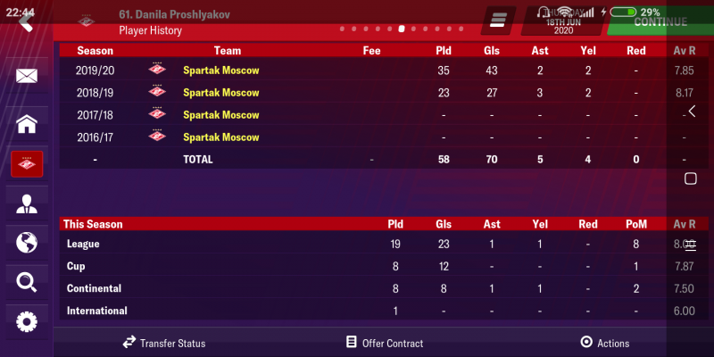 Screenshot_2019-03-14-22-44-20-709_football.manager.games_fm19.mobile.thumb.png.05dc73a0ef4800731459bc481218ef8e.png