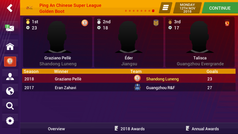Screenshot_2019-03-15-08-36-15-640_football.manager.games.fm19.mobile.png