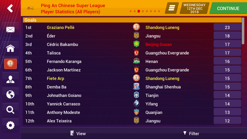 Screenshot_2019-03-15-10-19-33-817_football.manager.games.fm19.mobile.png