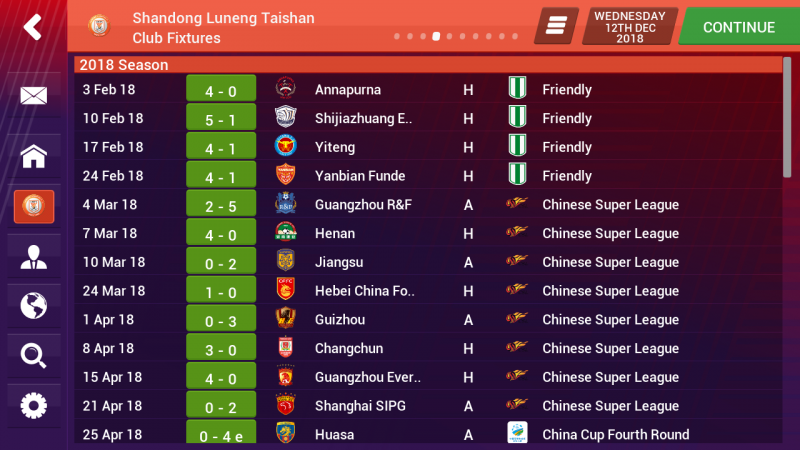 Screenshot_2019-03-15-10-19-46-876_football.manager.games.fm19.mobile.png