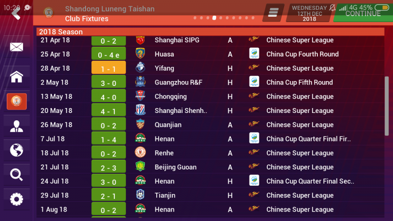 Screenshot_2019-03-15-10-20-21-793_football.manager.games.fm19.mobile.png