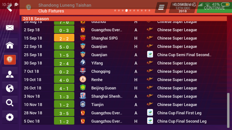 Screenshot_2019-03-15-10-20-40-647_football.manager.games.fm19.mobile.png