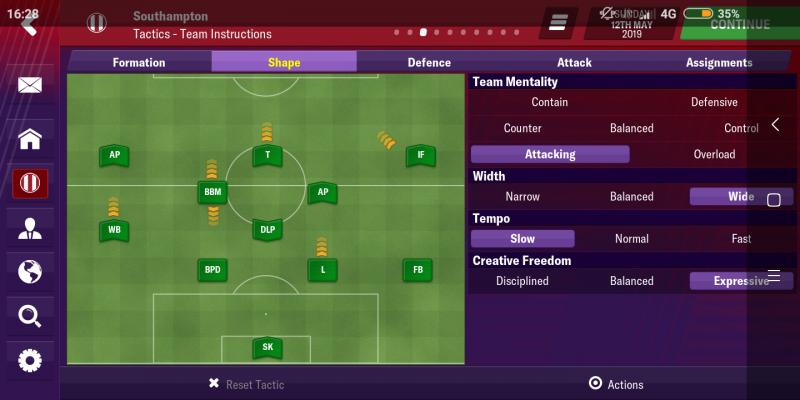 Screenshot_2019-03-16-16-28-24-074_football.manager.games_fm19.mobile.thumb.png.16ae185d39f2e4799f07d34c88865eb3.png