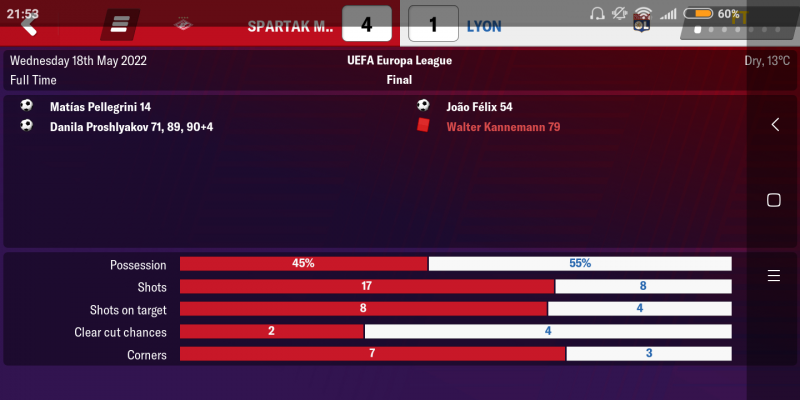Screenshot_2019-03-18-21-53-04-810_football.manager.games_fm19.mobile.thumb.png.984bbb5bc2747997c5e39adc7596030b.png