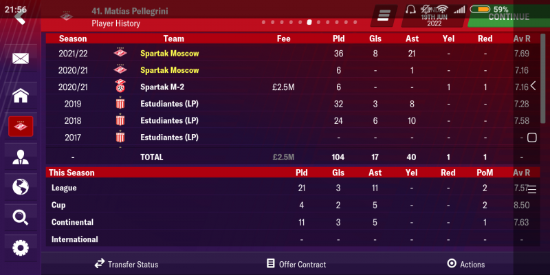 Screenshot_2019-03-18-21-56-08-586_football.manager.games_fm19.mobile.thumb.png.66f31908a95acd80ffe0965145fb6102.png