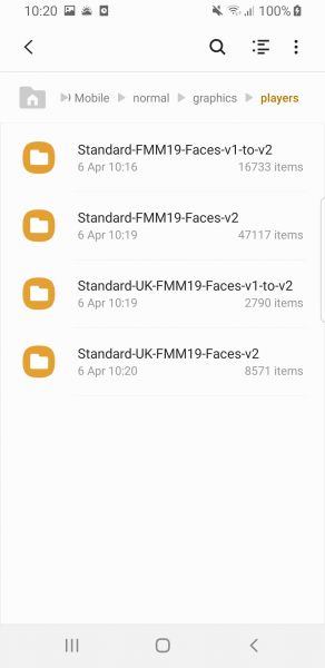Screenshot_20190406-102040_My Files.jpg