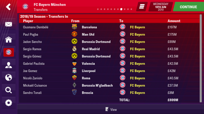 Screenshot_2019-05-14-09-45-30-499_football.manager.games_fm19.mobile.thumb.png.4ab65009dbc837df95e6fa4c4a642d11.png