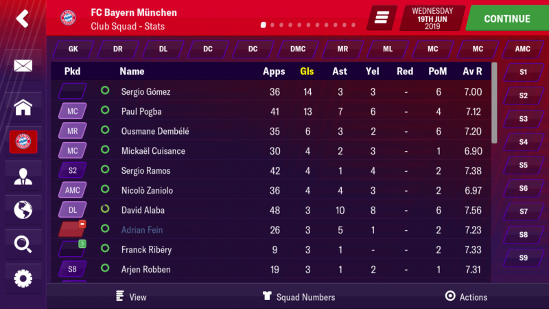 Screenshot_2019-05-14-12-05-57-511_football.manager.games_fm19.mobile.thumb.png.a3ce795f12ce7ebcca6a71132d035ef9.png