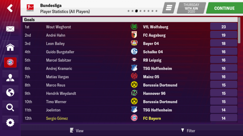 Screenshot_2019-05-16-09-56-04-899_football.manager.games_fm19.mobile.thumb.png.8989eff621f131435255343e36117193.png