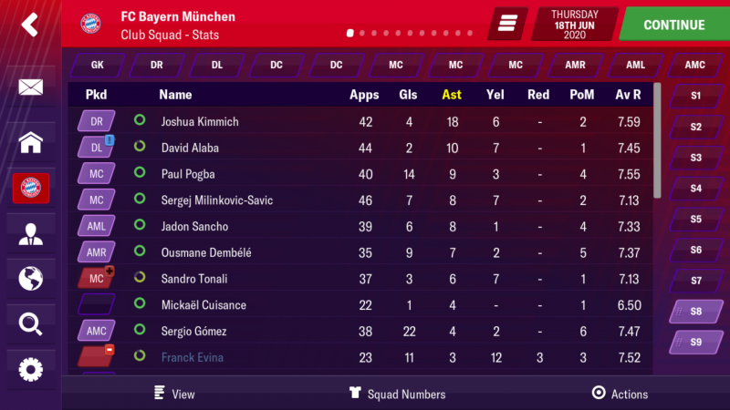 Screenshot_2019-05-16-09-56-24-444_football.manager.games_fm19.mobile.thumb.png.75112a254eb37f013b6274dcbc5ed6fb.png