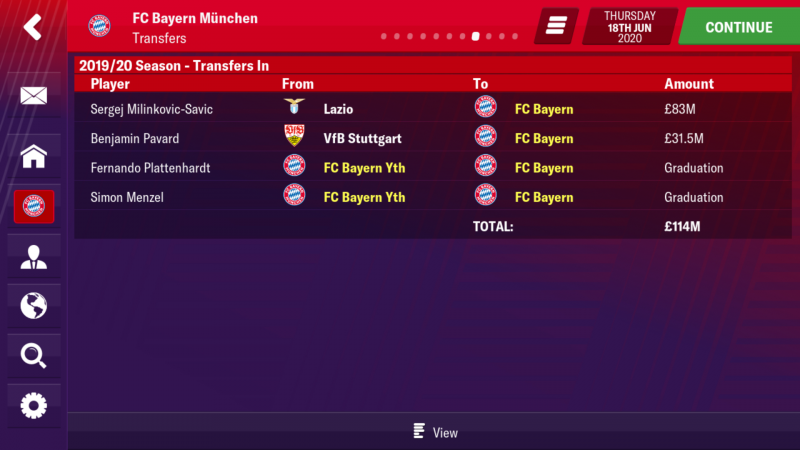 Screenshot_2019-05-16-10-09-20-889_football.manager.games_fm19.mobile.thumb.png.3d332872d4ae19ab7541f1b58e24ed50.png